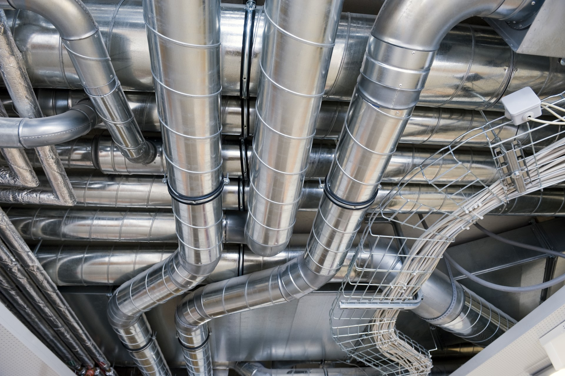 Vent pipes1